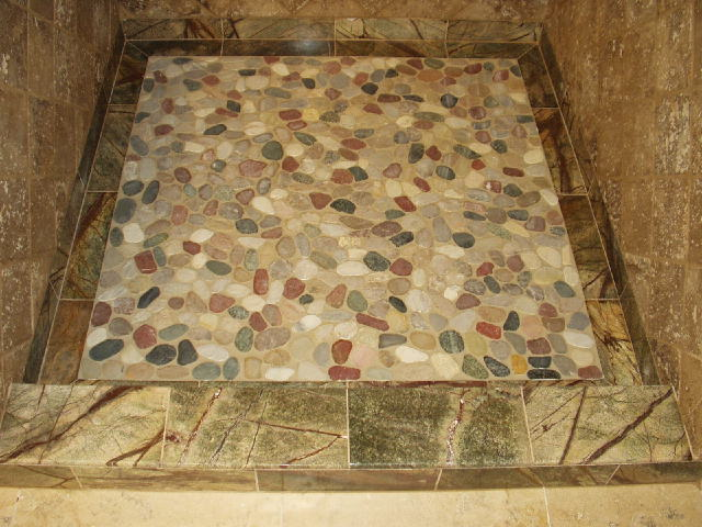Granite Shield Floors Shower Walls Amp Grout Cleaning