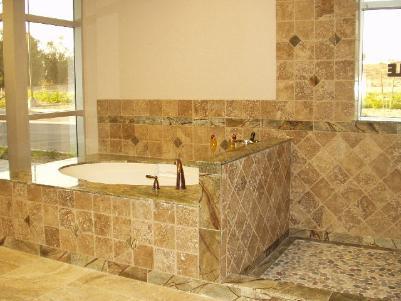 bathroom tile sealer granite shield floors shower walls grout cleaning sealing